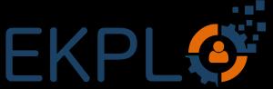 EKPLO Logo