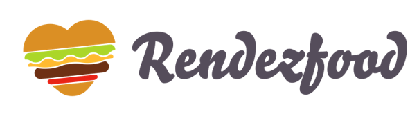 Rendezfood Logo