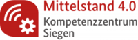 komp-Logo