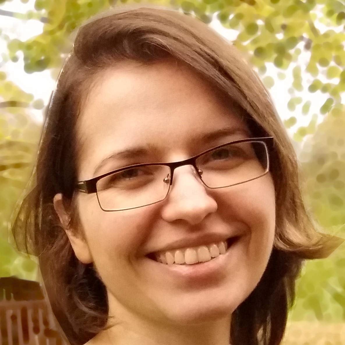 Diana Grüger